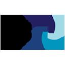 بیمه های طرف قرارداد کلینیک دندانپزشکی کادوس